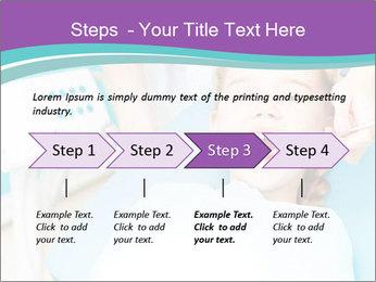 0000084390 PowerPoint Templates - Slide 4