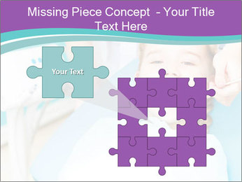 0000084390 PowerPoint Template - Slide 45