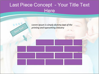 0000084390 PowerPoint Template - Slide 46