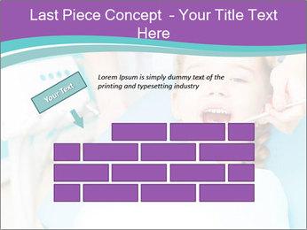 0000084390 PowerPoint Templates - Slide 46