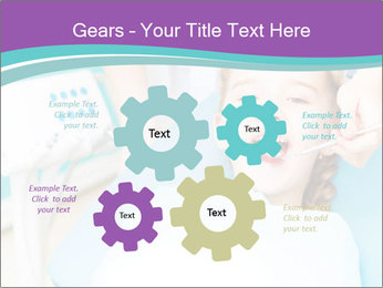 0000084390 PowerPoint Templates - Slide 47