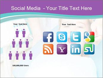 0000084390 PowerPoint Templates - Slide 5