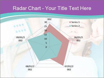 0000084390 PowerPoint Templates - Slide 51