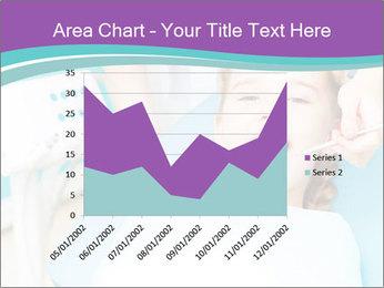 0000084390 PowerPoint Templates - Slide 53