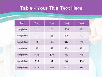 0000084390 PowerPoint Templates - Slide 55