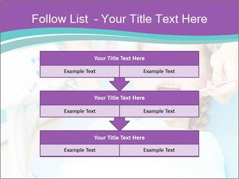 0000084390 PowerPoint Templates - Slide 60