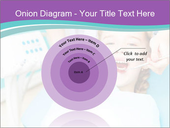 0000084390 PowerPoint Templates - Slide 61