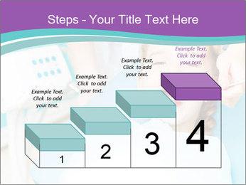 0000084390 PowerPoint Templates - Slide 64