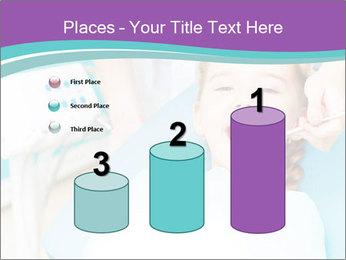 0000084390 PowerPoint Templates - Slide 65