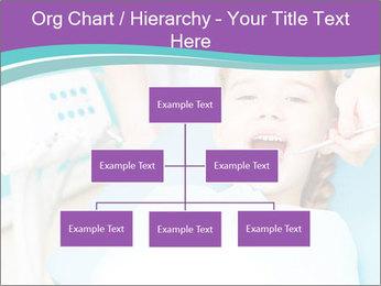 0000084390 PowerPoint Templates - Slide 66
