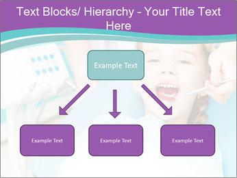 0000084390 PowerPoint Templates - Slide 69