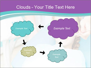 0000084390 PowerPoint Templates - Slide 72