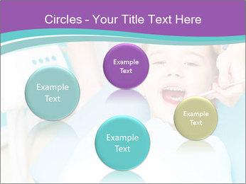 0000084390 PowerPoint Templates - Slide 77