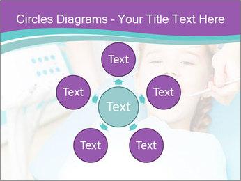 0000084390 PowerPoint Templates - Slide 78