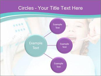 0000084390 PowerPoint Templates - Slide 79