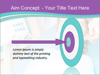 0000084390 PowerPoint Templates - Slide 83