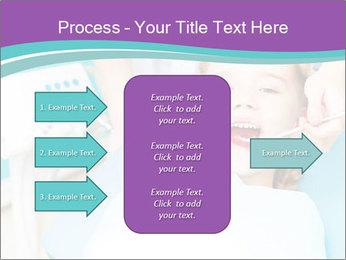 0000084390 PowerPoint Templates - Slide 85