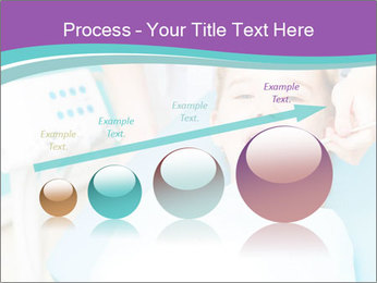 0000084390 PowerPoint Templates - Slide 87