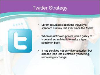 0000084390 PowerPoint Templates - Slide 9