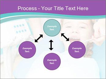 0000084390 PowerPoint Templates - Slide 91
