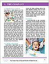 0000084390 Word Template - Page 3