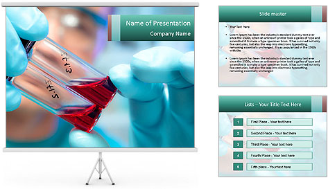 0000084391 PowerPoint Template