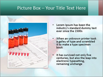 0000084391 PowerPoint Templates - Slide 13