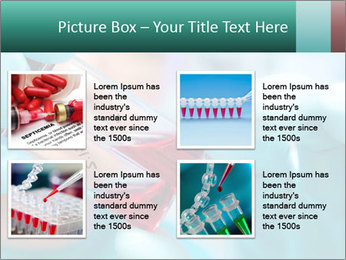 0000084391 PowerPoint Templates - Slide 14