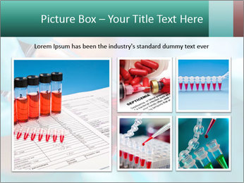 0000084391 PowerPoint Templates - Slide 19