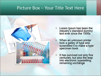 0000084391 PowerPoint Templates - Slide 20