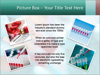 0000084391 PowerPoint Templates - Slide 24