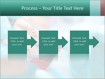 0000084391 PowerPoint Templates - Slide 88