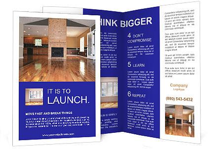 0000084392 Brochure Templates