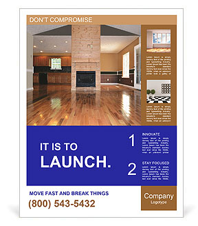 0000084392 Poster Template