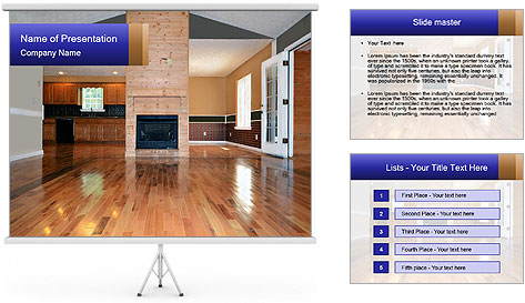 0000084392 PowerPoint Template