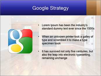 0000084392 PowerPoint Template - Slide 10
