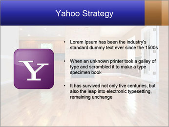 0000084392 PowerPoint Template - Slide 11