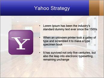 0000084392 PowerPoint Templates - Slide 11