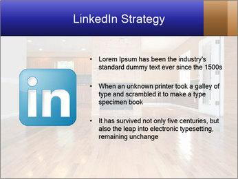 0000084392 PowerPoint Templates - Slide 12