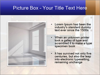 0000084392 PowerPoint Template - Slide 13
