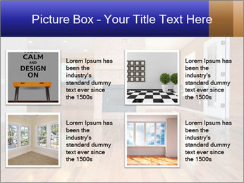 0000084392 PowerPoint Template - Slide 14