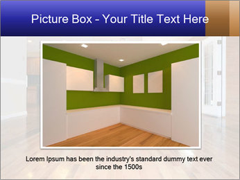 0000084392 PowerPoint Template - Slide 16