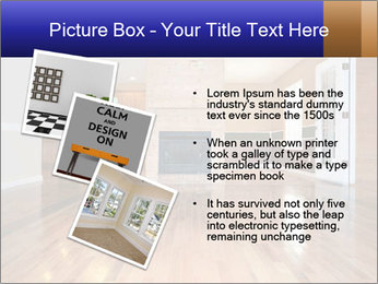 0000084392 PowerPoint Templates - Slide 17