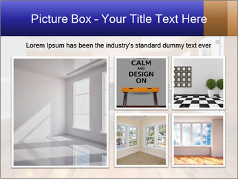 0000084392 PowerPoint Template - Slide 19