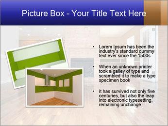 0000084392 PowerPoint Templates - Slide 20