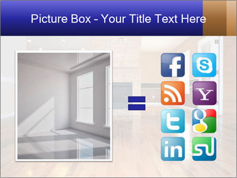 0000084392 PowerPoint Templates - Slide 21