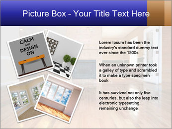 0000084392 PowerPoint Template - Slide 23