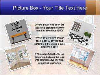 0000084392 PowerPoint Templates - Slide 24
