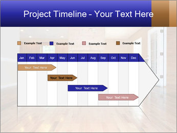 0000084392 PowerPoint Template - Slide 25