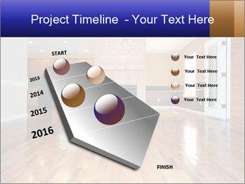 0000084392 PowerPoint Templates - Slide 26
